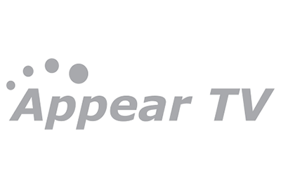 appear-tv-logo