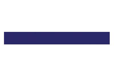 bluebell opticom