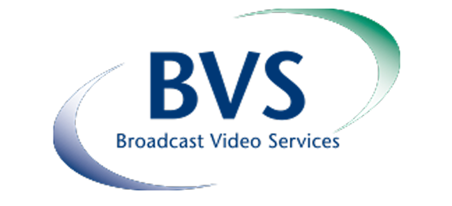 BVS - Broadcast Video Services |  Dublin