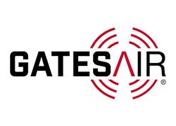gateair